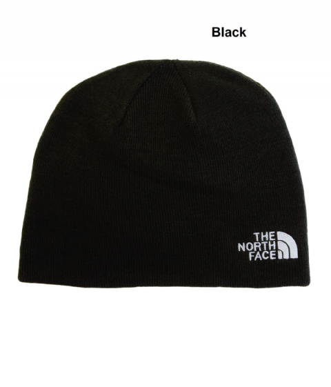 The North Face Unisex Gateway Beanie -Hat